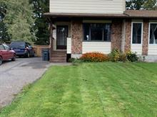 1/2 Duplex for sale in Lower College, Prince George, PG City South, 7862 Rochester Crescent, 262425711 | Realtylink.org