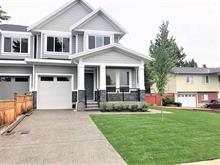 1/2 Duplex for sale in South Meadows, Pitt Meadows, Pitt Meadows, 11728 193a Street, 262426931 | Realtylink.org