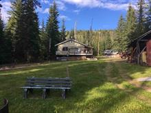 Recreational Property for sale in Bridge Lake/Sheridan Lake, Bridge Lake, 100 Mile House, 9812 Bonaparte Spur Fsr Road, 262424067 | Realtylink.org