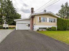 House for sale in Central Abbotsford, Abbotsford, Abbotsford, 33460 Conway Place, 262426511   Realtylink.org