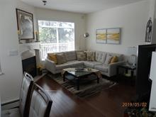 Apartment for sale in Beach Grove, Delta, Tsawwassen, 304 1300 Hunter Road, 262386683 | Realtylink.org