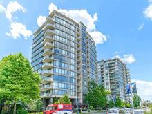 Apartment for sale in Brighouse, Richmond, Richmond, 807 7362 Elmbridge Way, 262426822 | Realtylink.org