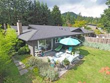 1/2 Duplex for sale in Glenmore, West Vancouver, West Vancouver, 30 Glenmore Drive, 262426041 | Realtylink.org