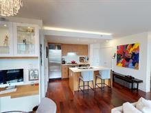 Apartment for sale in Fairview VW, Vancouver, Vancouver West, 504 1675 W 8th Avenue, 262426929 | Realtylink.org