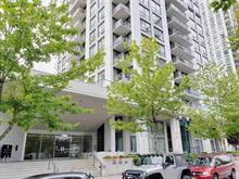 Apartment for sale in North Coquitlam, Coquitlam, Coquitlam, 308 2979 Glen Drive, 262422682 | Realtylink.org