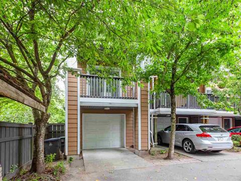 Townhouse for sale in Morgan Creek, Surrey, South Surrey White Rock, 88 15233 34 Avenue, 262417843 | Realtylink.org