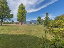 House for sale in Fairfield Island, Chilliwack, Chilliwack, 46452 Seaholm Crescent, 262426420 | Realtylink.org