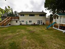 House for sale in Sunnyside Park Surrey, Surrey, South Surrey White Rock, 14545 16 Avenue, 262426777 | Realtylink.org