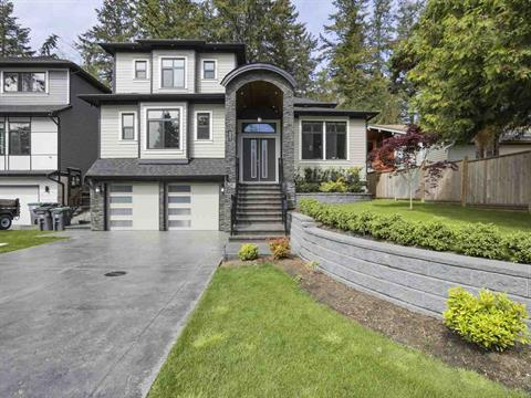House for sale in King George Corridor, Surrey, South Surrey White Rock, 2251 153a Street, 262426928 | Realtylink.org