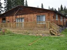 House for sale in Hixon, PG Rural South, 40128 Cariboo Highway, 262426824 | Realtylink.org