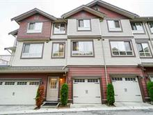 Townhouse for sale in Clayton, Surrey, Cloverdale, 43 19560 68 Avenue, 262425840 | Realtylink.org