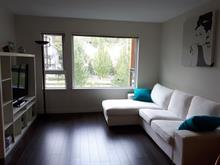 Apartment for sale in South Marine, Vancouver, Vancouver East, 323 3133 Riverwalk Avenue, 262424925 | Realtylink.org