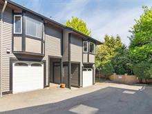Townhouse for sale in King George Corridor, Surrey, South Surrey White Rock, 31 1828 Lilac Drive, 262426985 | Realtylink.org