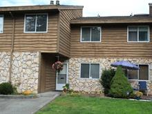 Townhouse for sale in Ironwood, Richmond, Richmond, 14 9111 No. 5 Road, 262426467 | Realtylink.org