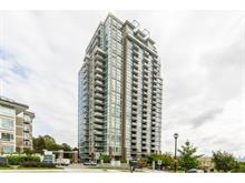Apartment for sale in Fraserview NW, New Westminster, New Westminster, 1505 271 Francis Way, 262426719 | Realtylink.org