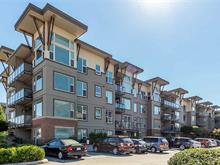 Apartment for sale in Central Abbotsford, Abbotsford, Abbotsford, 413 33539 Holland Avenue, 262426728 | Realtylink.org