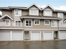 Townhouse for sale in Walnut Grove, Langley, Langley, 3 8968 208 Street, 262426391 | Realtylink.org