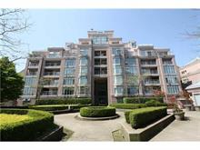Apartment for sale in Renfrew Heights, Vancouver, Vancouver East, 600 2468 E Broadway, 262422140 | Realtylink.org