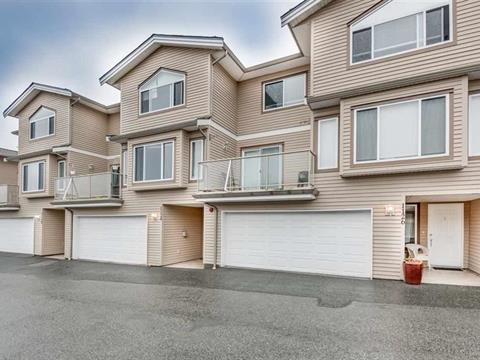 Other Property for sale in Citadel PQ, Port Coquitlam, Port Coquitlam, 1134 Bennet Drive, 262425288 | Realtylink.org