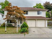 House for sale in Abbotsford West, Abbotsford, Abbotsford, 2592 Mitchell Street, 262426823 | Realtylink.org