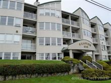 Apartment for sale in Nanaimo, Brechin Hill, 355 Stewart Ave, 460925 | Realtylink.org