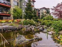 Apartment for sale in Courtenay, Maple Ridge, 2300 Mansfield Drive, 460851 | Realtylink.org
