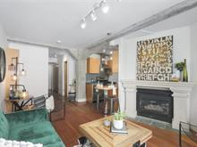 Apartment for sale in Yaletown, Vancouver, Vancouver West, 502 1216 Homer Street, 262414348 | Realtylink.org