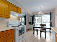 Townhouse for sale in East Central, Maple Ridge, Maple Ridge, 3 12296 224 Street, 262408798   Realtylink.org