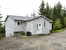 House for sale in Esler/Dog Creek, Williams Lake, Williams Lake, 960 Hodgson Road, 262426791 | Realtylink.org