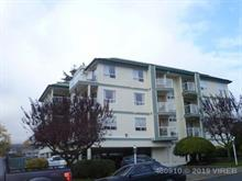 Apartment for sale in Chemainus, Squamish, 9876 Esplanade Street, 460910 | Realtylink.org