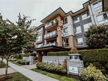 Apartment for sale in New Horizons, Coquitlam, Coquitlam, 118 1150 Kensal Place, 262426724 | Realtylink.org