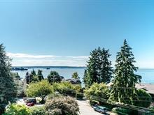 Apartment for sale in Dundarave, West Vancouver, West Vancouver, 403 2187 Bellevue Avenue, 262425655 | Realtylink.org