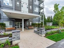 Apartment for sale in West Central, Maple Ridge, Maple Ridge, 310 22315 122 Avenue, 262426716 | Realtylink.org