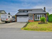 House for sale in Nanaimo, South Surrey White Rock, 1641 Mallard Drive, 460064   Realtylink.org