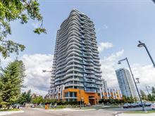 Apartment for sale in Whalley, Surrey, North Surrey, 2306 13303 Central Avenue, 262426220 | Realtylink.org
