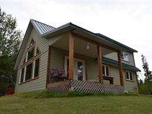 House for sale in Burns Lake - Rural South, Burns Lake, Burns Lake, 23030 Lake Terrace Drive, 262426256 | Realtylink.org