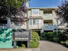 Apartment for sale in Willoughby Heights, Langley, Langley, 207 6440 197 Street, 262426401 | Realtylink.org
