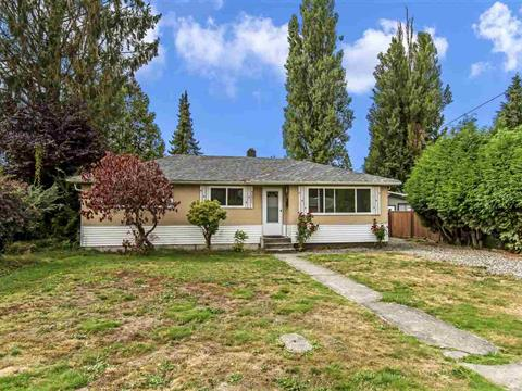 House for sale in Lincoln Park PQ, Port Coquitlam, Port Coquitlam, 3621 Inverness Street, 262425608 | Realtylink.org