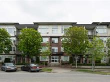 Apartment for sale in Chilliwack N Yale-Well, Chilliwack, Chilliwack, 205 9422 Victor Street, 262426644   Realtylink.org