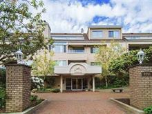 Apartment for sale in Brighouse South, Richmond, Richmond, 324 8751 General Currie Road, 262426254 | Realtylink.org