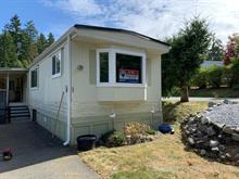 Manufactured Home for sale in Cowichan Bay, Cowichan Bay, 1265 Cherry Point Road, 460861 | Realtylink.org