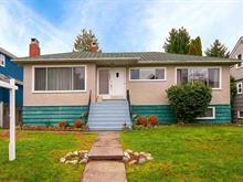 House for sale in Dunbar, Vancouver, Vancouver West, 4063 W 28th Avenue, 262426703 | Realtylink.org
