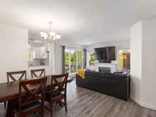 Apartment for sale in Willoughby Heights, Langley, Langley, 316 6359 198 Street, 262423253 | Realtylink.org