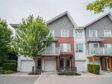 Townhouse for sale in South Marine, Vancouver, Vancouver East, 3127 Songbird Mews, 262417435 | Realtylink.org
