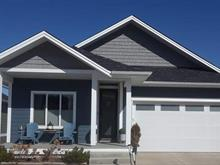 House for sale in Charella/Starlane, Prince George, PG City South, 115 4303 University Heights Drive, 262426781 | Realtylink.org