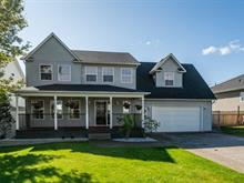 House for sale in St. Lawrence Heights, Prince George, PG City South, 2633 Parent Road, 262425624 | Realtylink.org