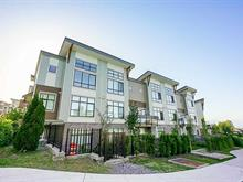 Townhouse for sale in Fraser Heights, Surrey, North Surrey, 205 9987 Barnston Drive, 262426026 | Realtylink.org