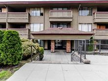 Apartment for sale in Uptown NW, New Westminster, New Westminster, 314 436 Seventh Street, 262426414 | Realtylink.org