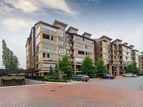 Apartment for sale in Willoughby Heights, Langley, Langley, 622 8067 207 Street, 262426741 | Realtylink.org