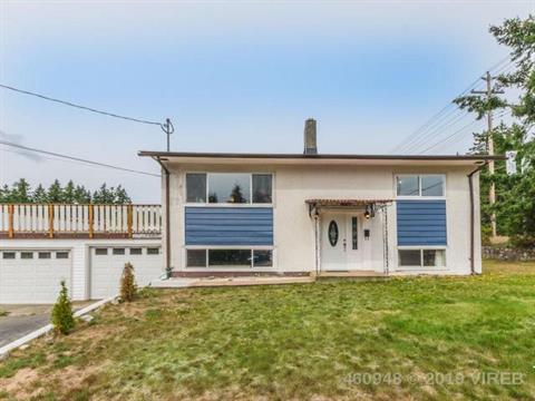 House for sale in Nanaimo, Mission, 1 Leam Road, 460948   Realtylink.org